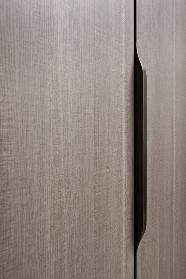 Best 25 Wardrobe Door Handles Ideas On Pinterest