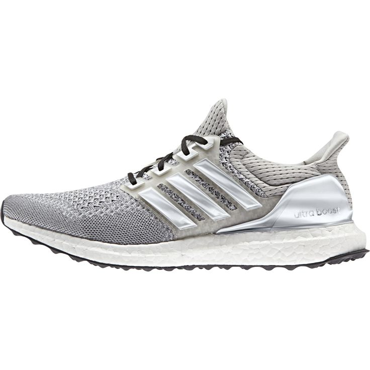 adidas Ultra Boost LTD \