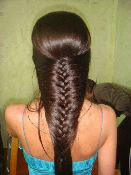 french-plait-hairstyle-2