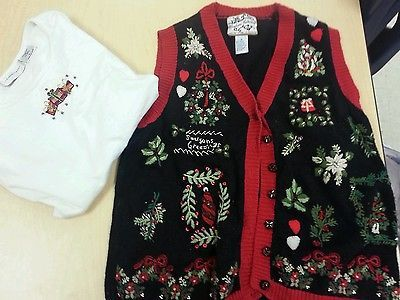 75 best ugly Xmas sweaters!!! images on Pinterest | Xmas sweaters ...