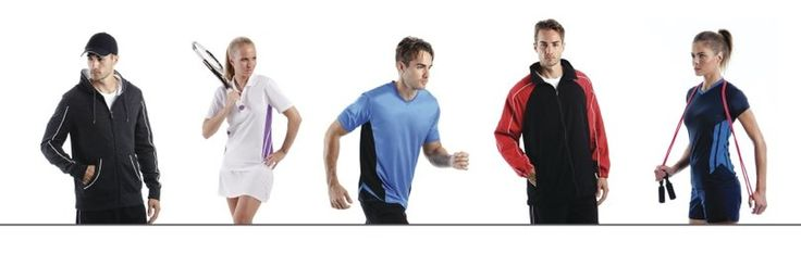 Finding the right clothing and shoes for your sport can be hard... read more here - The Colour Runner