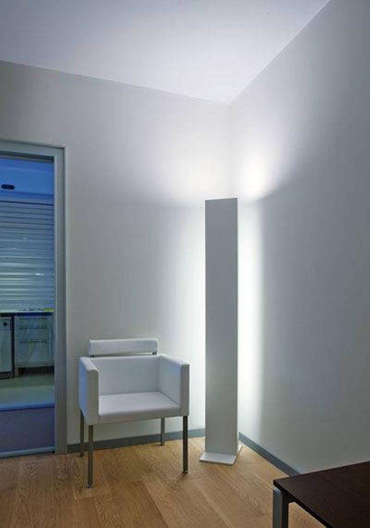 Bathroom Chrome Light Fixtures