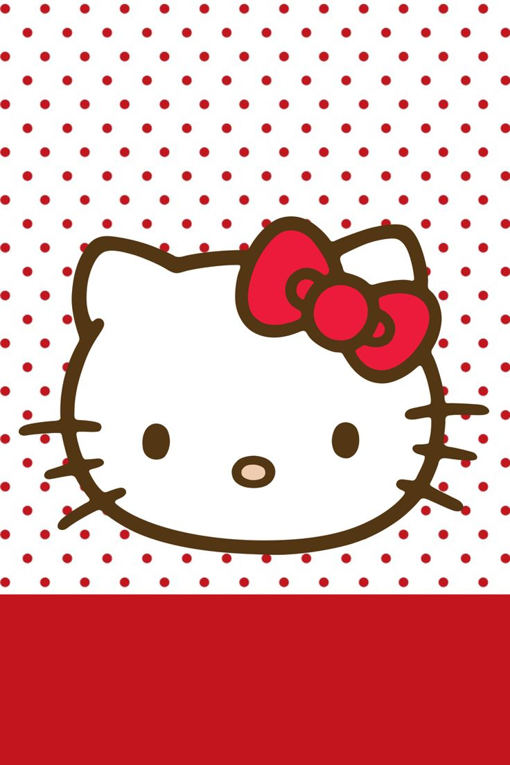 Top Wallpaper Hello Kitty Rose - 218534954e50d4da870f33a1ef9c053f--pretty-wallpapers-wallpapers-ipad  Collection_246032.jpg