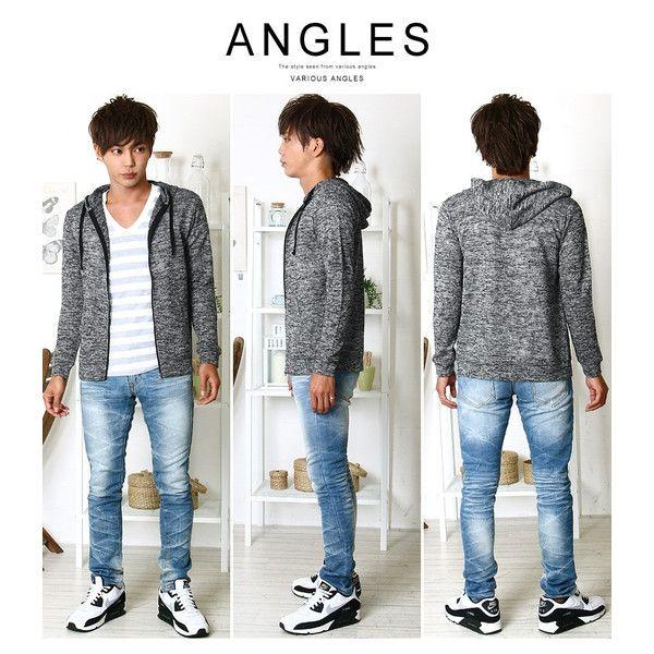http://item.shopping.c.yimg.jp/i/l/improves_98245_3