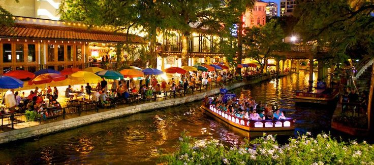 9 Best Local Trips From Austin Images On Pinterest