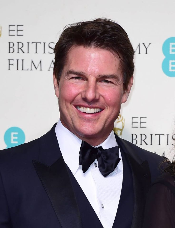 Tom Cruise Wiki, Biography, Age, Net Worth, Contact ...