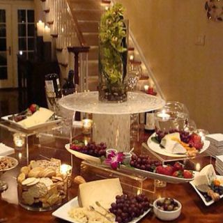 152 Best Images About Wine Tasting Party Ideas On Pinterest Bottle Cheese Party And Wine Tasting Party
