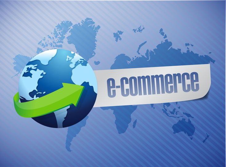 Enhance Your Knowledge About Various Categories of eCommerce