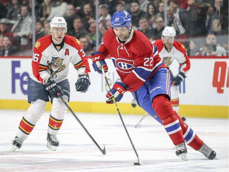Les 25 meilleures id es concernant rondelle de hockey sur for Decoration chambre hockey canadien