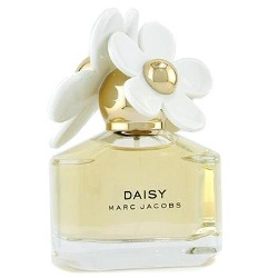 $92.50 Daisy by Marc Jacobs Daisy Eau De Toilette Spray *Prices Subject to change