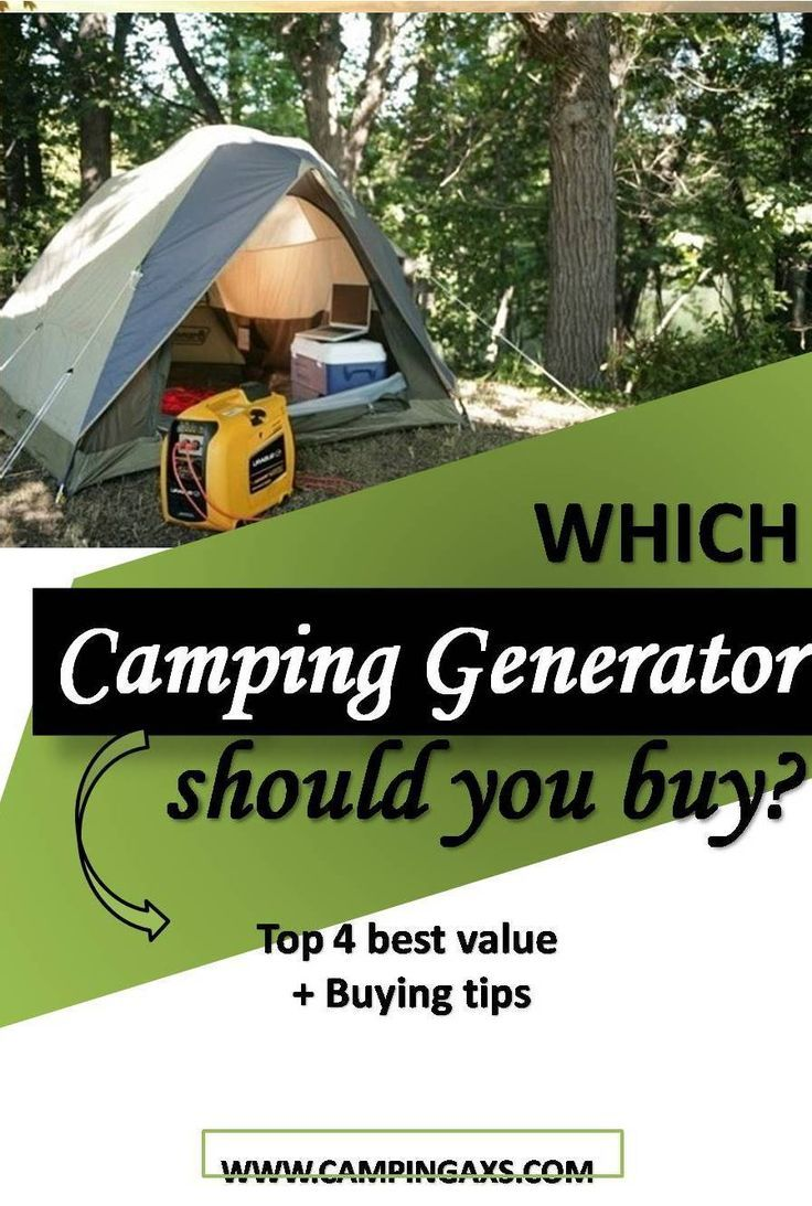 84 Best Camping images   Camping