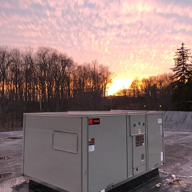 At Blizzard Cooling Heating Our Customers Are Our Family We