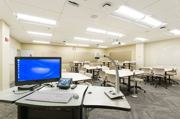Classroom Design Higher Education : Best images about the creative designs of maraye design