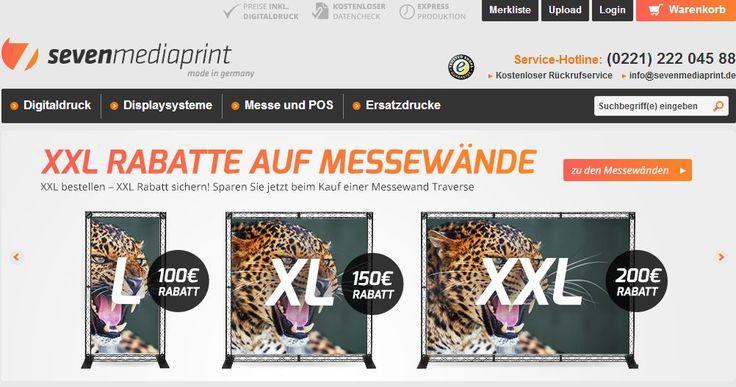 http://www.sevenmediaprint.de