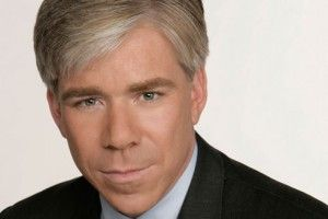 Why shouldn't David Gregory be charged with a crime? (salon.com by David Sirota)