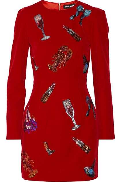 About holiday dressing on pinterest cheap holiday holiday dresses