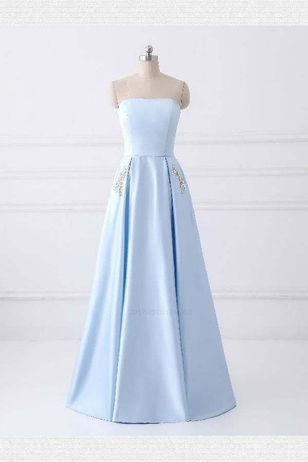 448ff979b61 Discount Magnificent Prom Dress For Cheap