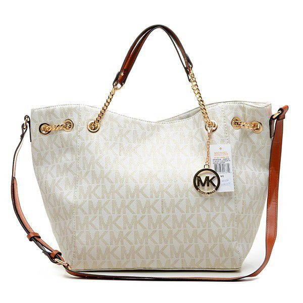 Michael Kors Outlet,Most bags are less than $70! Amazing!