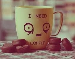 I need coffee mug                                                                                                                                                                                 Más