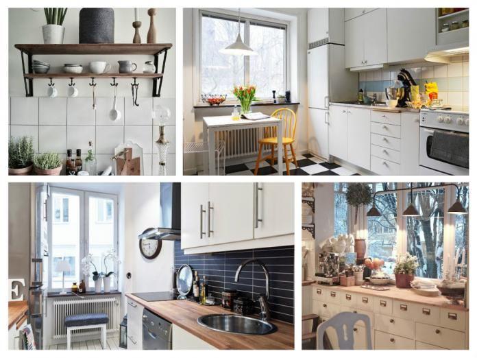 272 besten Kitchen Bilder auf Pinterest   Küchen design ...