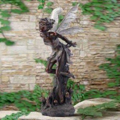 32 Best Images About Garden Statues On Pinterest Garden