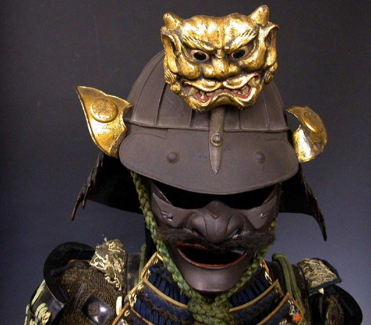 99 best Masks, Armour & Tribes images on Pinterest ...