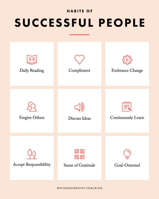 104 best Cv images on Pinterest Resume tips, Resume ideas and - counseling psychologist sample resume