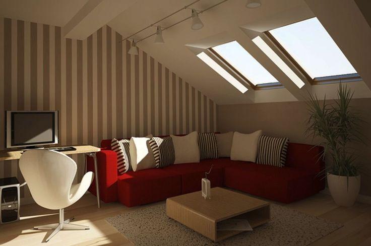 salon nowoczesny ciepły - Szukaj w Google