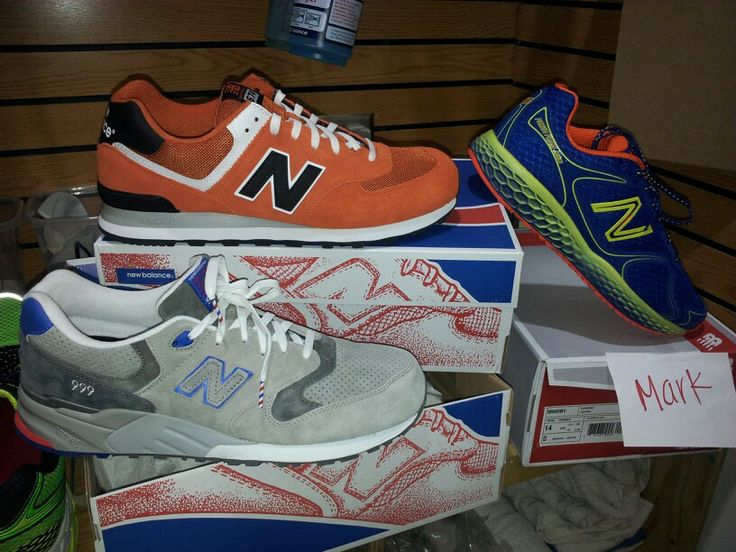 new balance outlet hershey pa