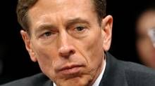 As the Petraeus affair seems to suggest, it's partly the addictive nature of love, partly the lure of power, partly the desire to take risks.  In my opinion it there is also another view point that affairs need to be looked at in the context of the couple NOT just the the person who has the affair - while affairs are BAD...they can also as a symptom of underlying  emotional disconnect in relationship. Affairs are just one way of coping with this problem. visit stephengiles.ca for more info