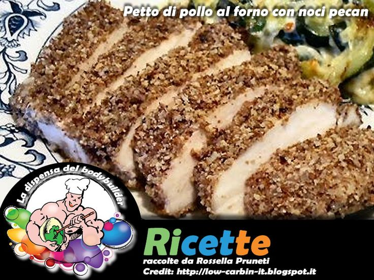 dispensa-del-bodybuilder-petto-di-pollo-al-forno-con-noci-pecan