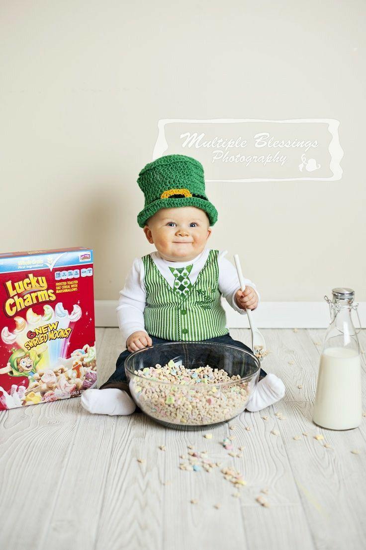 Beste Baby-Foto-Shoot-Ideen zu Hause DIY   – Photoshoot