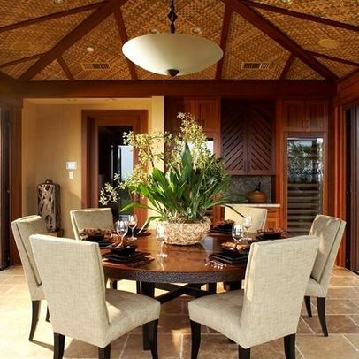Hawaiian Interior Design Google Search Ideas For The