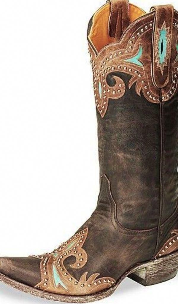 cowgirls boot or cheap cowgirl boots