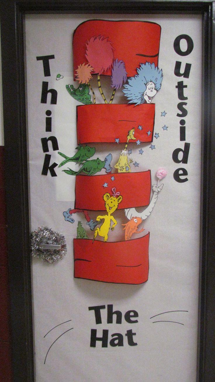 Beautiful Classroom Decoration Ideas ~ Best beautiful bulletin boards and classroom doors