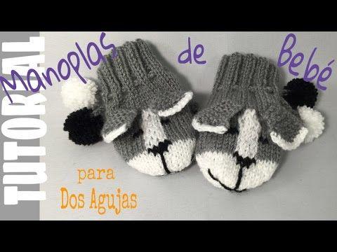388 best BEBÉ images on Pinterest | Punto de crochet, Ropa niña y ...