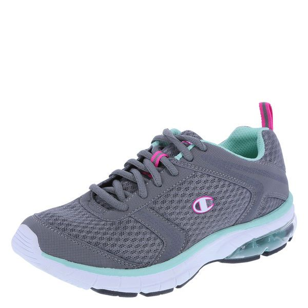 Champion Womens Gusto Runner Only On Sale Now | Womens Sneaker Shoes |  Pinterest | Gusto, Champion and Running