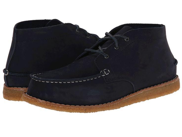 DANNER DANNER - DANNER CHUKKA (DRESS BLUES) MEN'S WORK BOOTS. #danner #shoes #