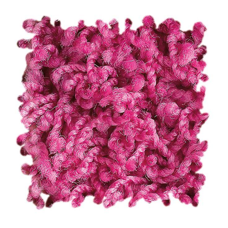 Poodle 1400 Teppich 300x200 pink - Object Carpet - A045948.007 Jetzt bestellen unter: http://www.woonio.de/produkt/poodle-1400-teppich-300x200-pink-object-carpet-a045948-007/