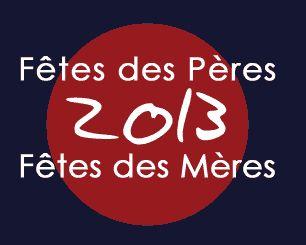 Fête des Mères 2013 + Fête des Pères 2013 : Restaurant + Soirée à Toulouse - http://www.elcubanoclub.com/toulouse/fete-des-meres-fete-des-peres2013-restaurant-soiree-a-toulouse/