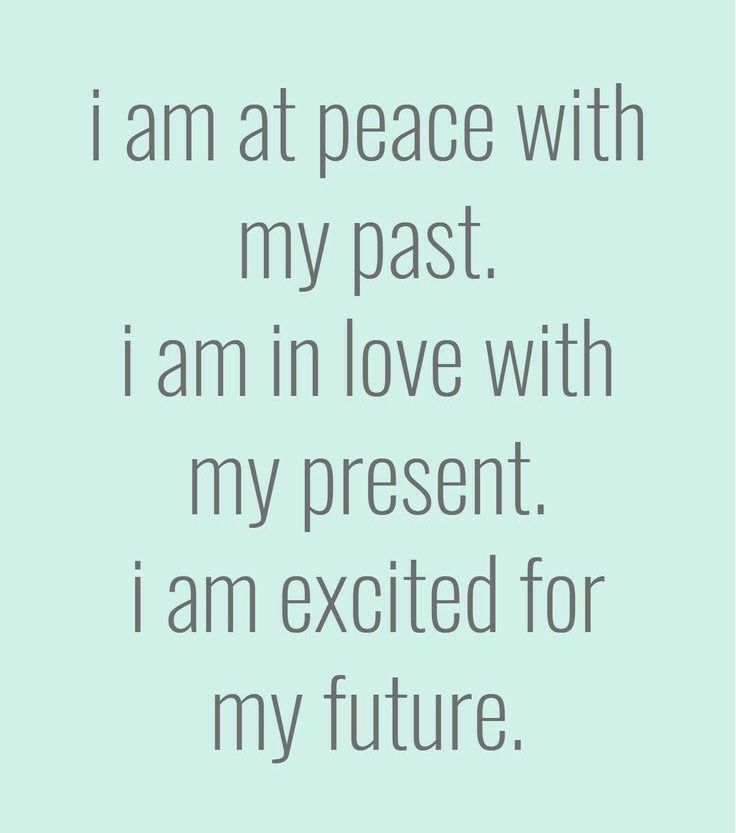 Pin By Inspirational Hippie On Affirmations Quotes Words Positive Quotes