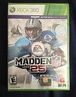 Madden 25 - How to WIN Head To Head Games With Strategy and Tips
