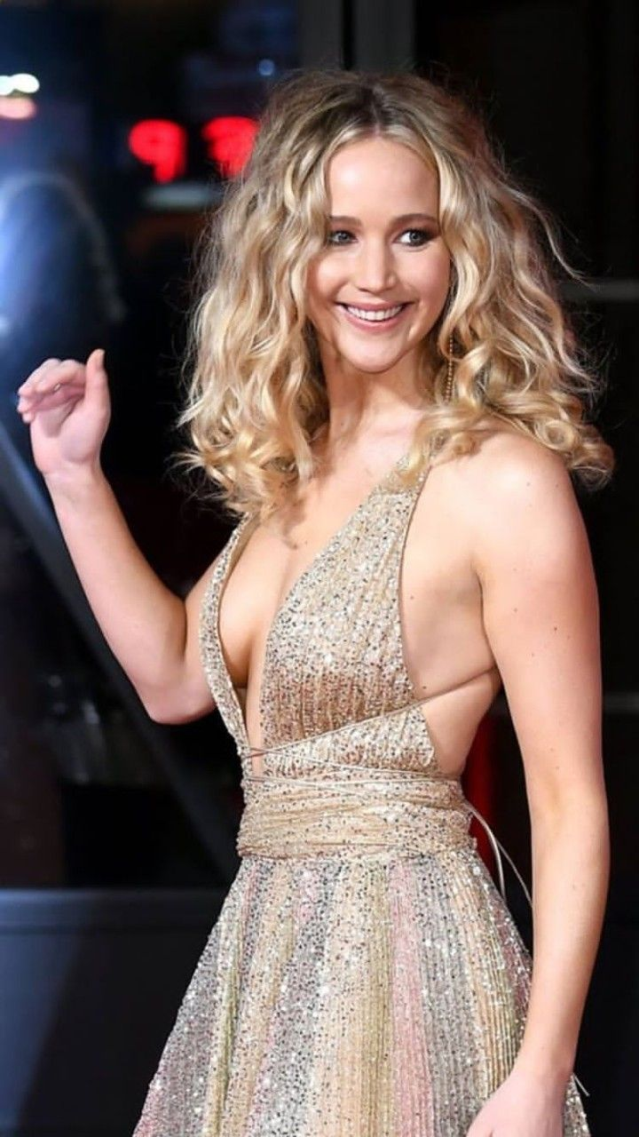 Jennifer Lawrence | Ac... Jennifer Lawrence Boyfriend 2019