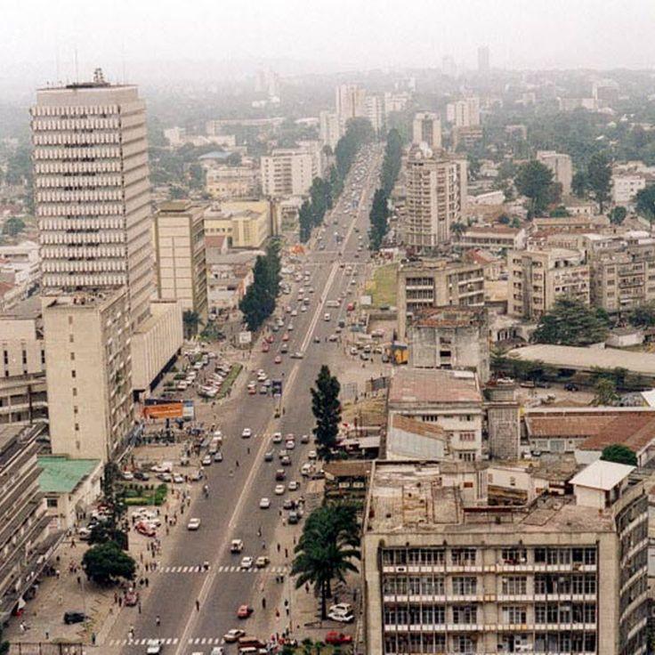 Un crime passionnel à Hyderabad, capitale de l?Etat indien du Télangana, et c?est un quartier de Kinshasa qui se retourne contre ses commerçants indiens. Ces attaques sont s