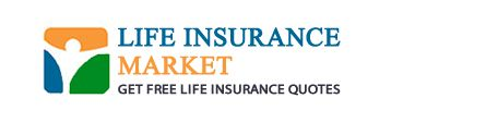 Free life insurance quotes - If you are thinking about getting a life insurance policy, then it makes good economic sense to shop around for more than one quote. Our site can provide you with free life insurance quotes from a selection of reputable insurance agencies. #life #insurance #quotes #Australia