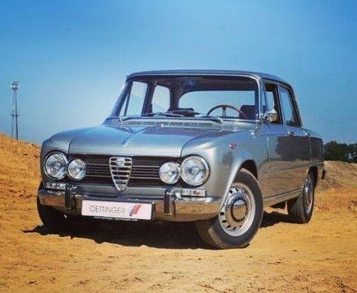 Alfa Romeo Giulia 1600 Super Biscione (1970) #forsale #classic_trader #classictrader #drivenbydesire #alfaromeogiulia #alfaromeogiuliasuper #alfisti #classic #1970 #oldtimer #classiccar
