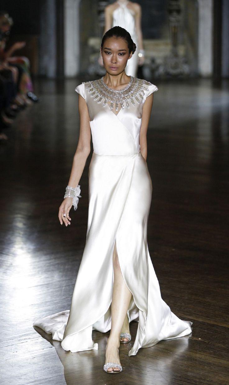 784 best Wedding Dress images on Pinterest   Hochzeitskleider, Retro ...