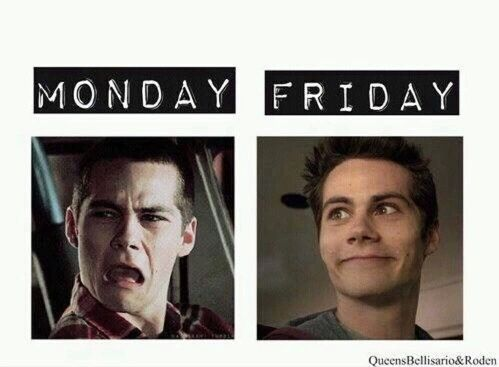 cute, funny, handsome, stiles stilinski, teen wolf, Dylan O'Brien, the maze runner, the scorch trials