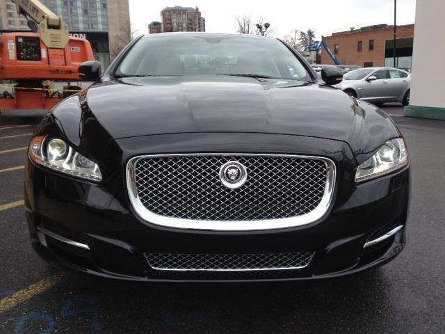 Best Used Jaguar For Sale Ideas On Pinterest Jaguar Cars For