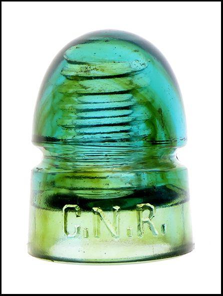 94 best insulators images on pinterest glass insulators for Glass conductors